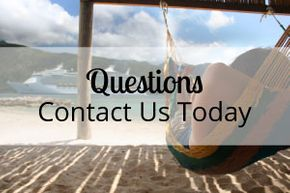 questions contact us today